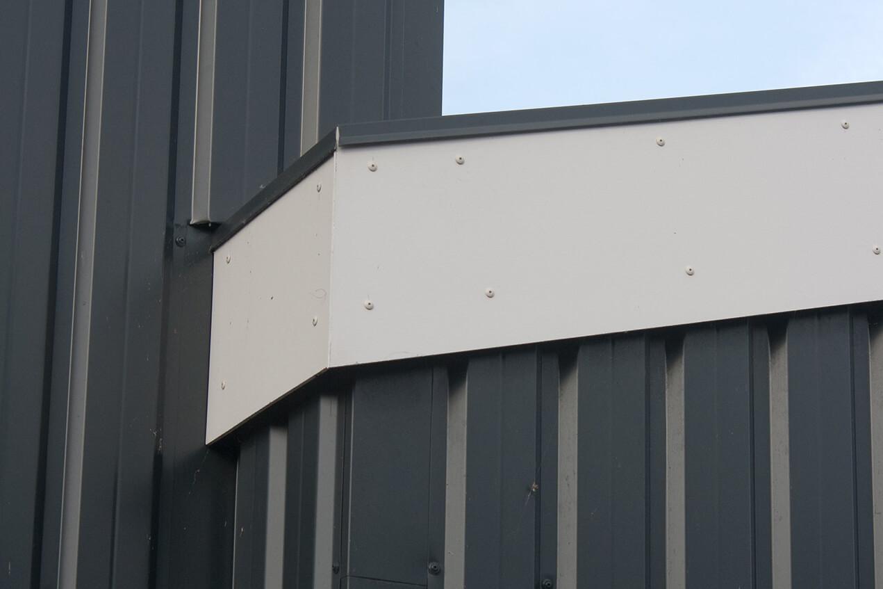 plannja-19-pl10-industrial-building-04