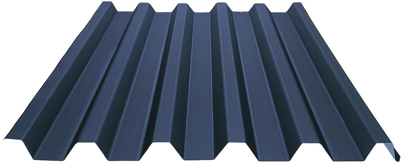 plannja-45-PL01-product01